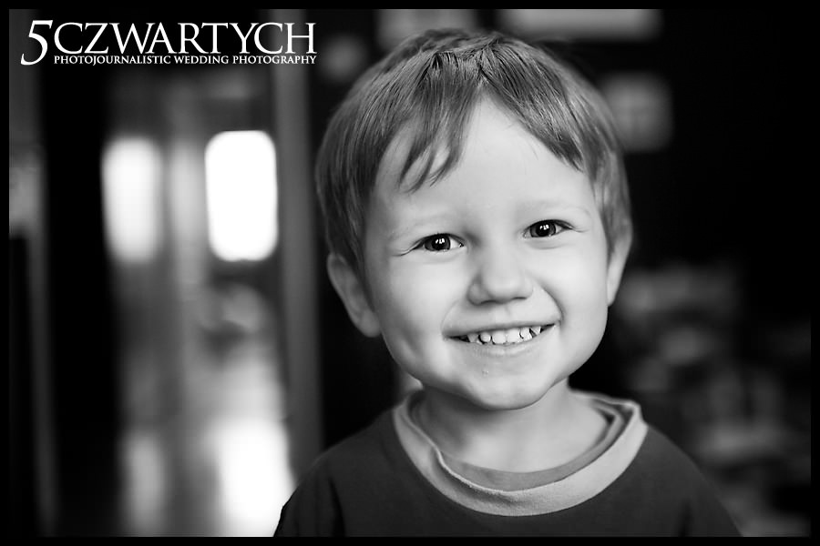 5czwartych dayinthelife day in the life fotografia portretowa Tymon Rusinowski