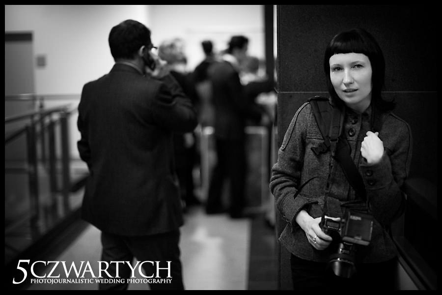 5czwartych dayinthelife day in the life fotografia portretowa Agnieszka Rusinowska