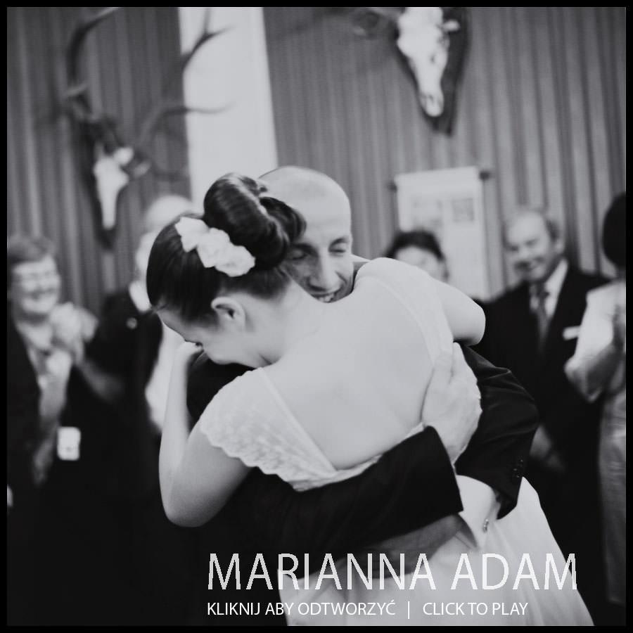 slideshow_marianna_adam