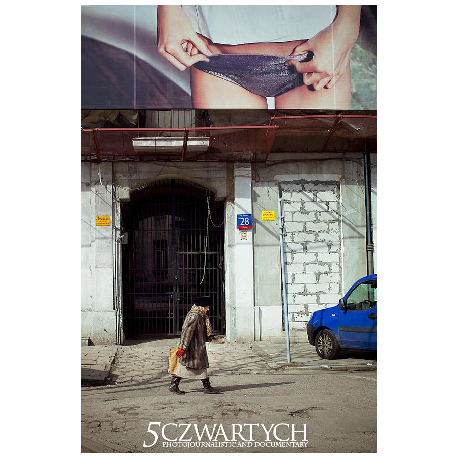 street21032009_02