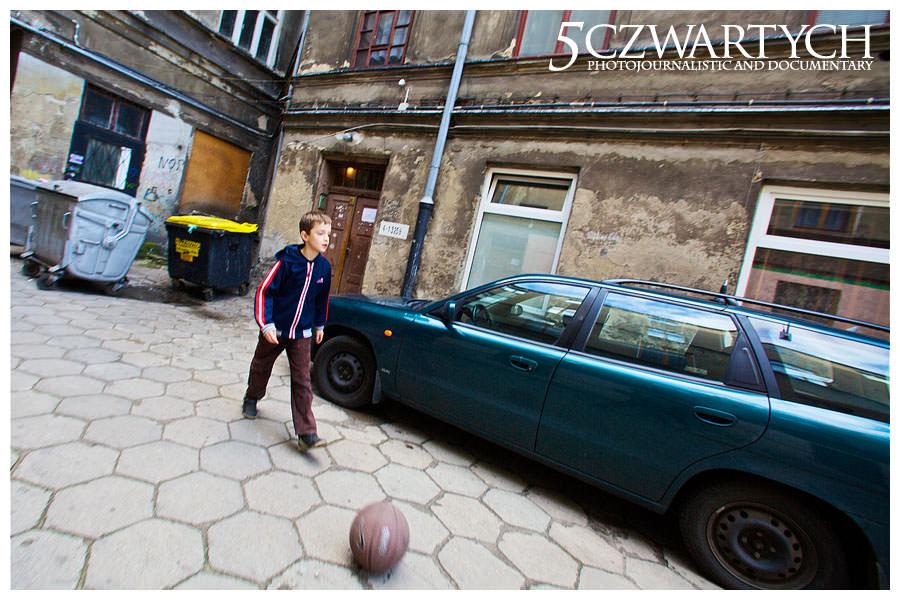 reportaż ślubny fotografia sesja ślubna Marcin Rusinowski 5czwartych
