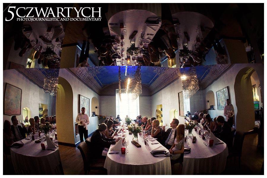 reportaż ślubny fotografia sesja ślubna Marcin Rusinowski 5czwartych wedding photojournalism Europe Warsaw Warszawa Łódź Kraków Wilno
