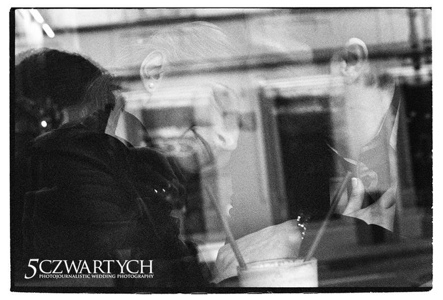 reportaż ślubny fotografia sesja ślubna Marcin Rusinowski 5czwartych wedding photojournalism Europe Warsaw Warszawa Łódź Kraków Madrid Spain Germany