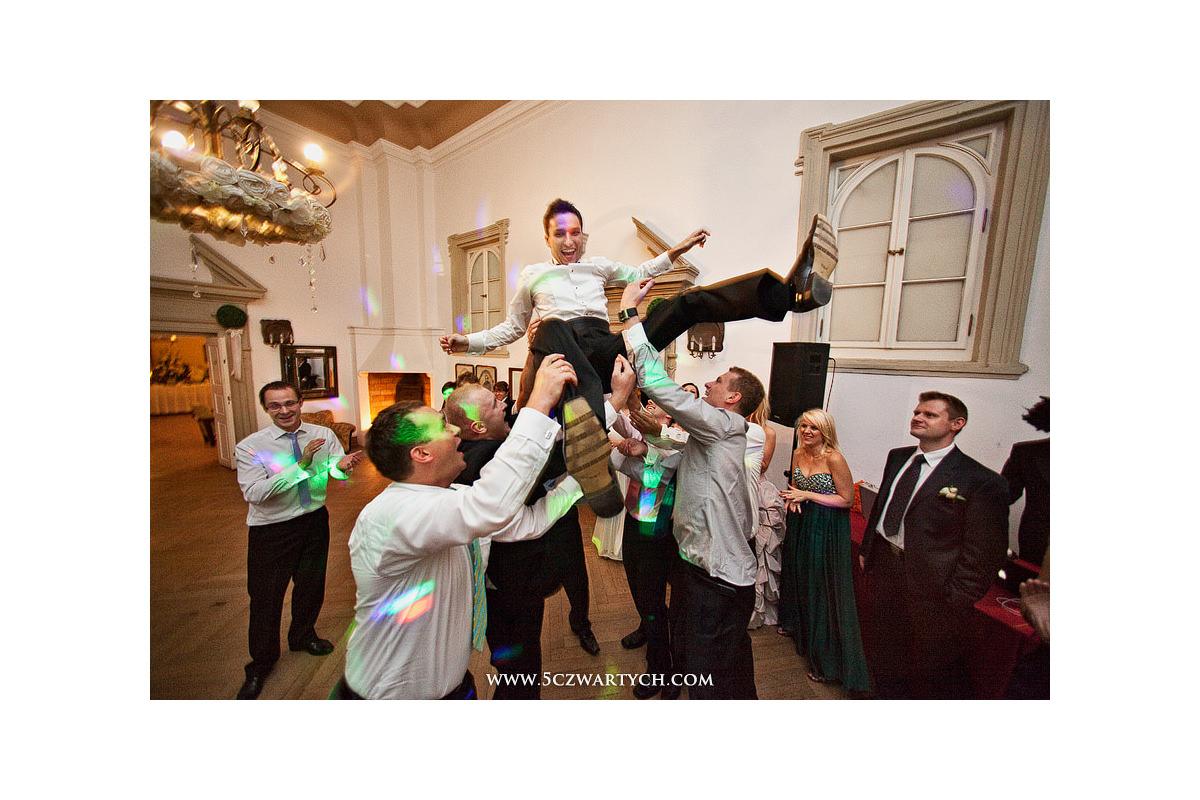 Pałac w Oborach, wedding, zdjęcia ślubne, fotografia ślubna, fotograf ślubny, wedding phtoographer, Agnieszka Rusinowska, Marcin Rusinowski, 5czwartych