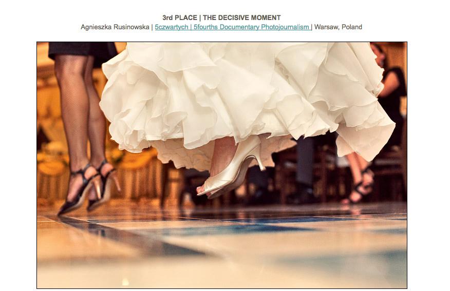 reportaż ślubny, fotografia ślubna, Marcin Rusinowski, Agnieszka Rusinowska, 5czwartych, 5fourths, WPJA, AGWPJA, ISPWP, Warsaw, Europe, documentary wedding photojournalism, ludzie i rzeczy jakimi są