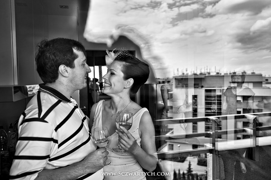 5czwartych: reportaż ślubny - zdjęcia ślubne - sesje rodzinne - fotografia dokumentalna