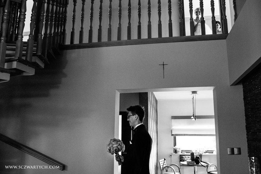 5czwartych, fotograf ś›lubny, reportaż ślubny