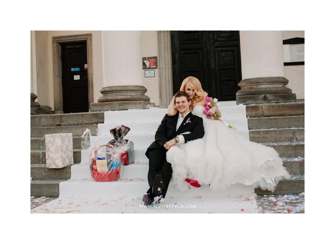 Alegloria przyjęcie Warszawa Agnieszka Rusinowska Marcin Rusinowski 5czwartych fotograf ślubny reportaż ślubny zdjęcia ślubne fotografia ślubna wedding photojournalism