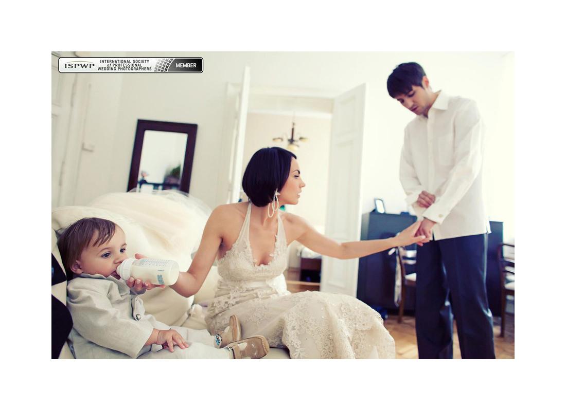 nagrodzone zdjęcia ślubne, awards in wedding photojournalism, 5czwartych