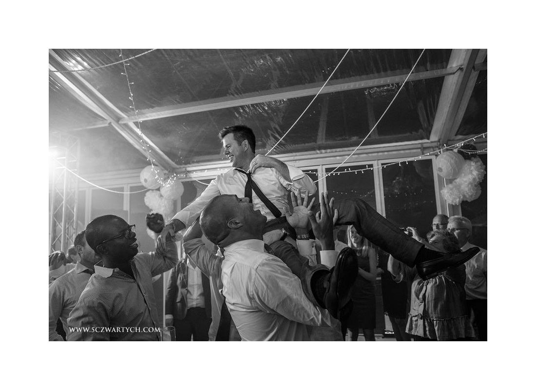 ślub w Łazienkach Królewskich ceremonia ślubna w Teatrze Stanisławowskim przyjęcie ślubne Łazienki Królewskie przyjęcie ślubne Restauracja Belvedere Warszawa fotografia ślubna Hotel Hyatt Warsaw reportaż ślubny wedding photography zdjęcia ślubne fotografia ślubna 5czwartych