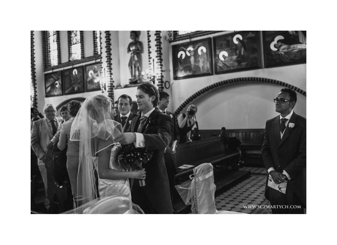 koktail ślubny Restaurant Meridian Molo Sopot przyjęcie ślubne wesele Dwór Oliwski zdjęcia ślubne fotografia ślubna Gdańsk Gdynia Warszawa 5czwartych reportaż ślubny