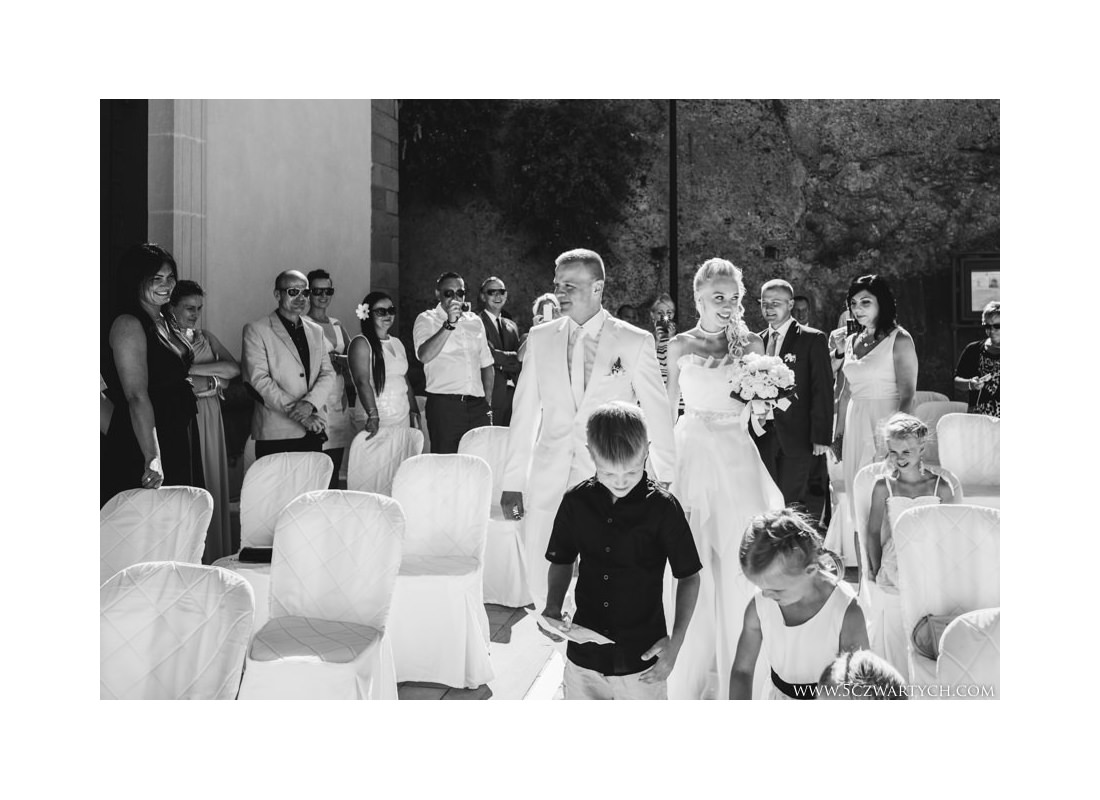 Sycylia Savoca ślub na Sycylii wesele we Włoszech włoskie wesele ślub we Włoszech 5czwartych reportaż ślubny zdjęcia ślubne fotograf ślubny Warszawa Kraków Łódź Gdańsk Wrocław Opole Gliwice