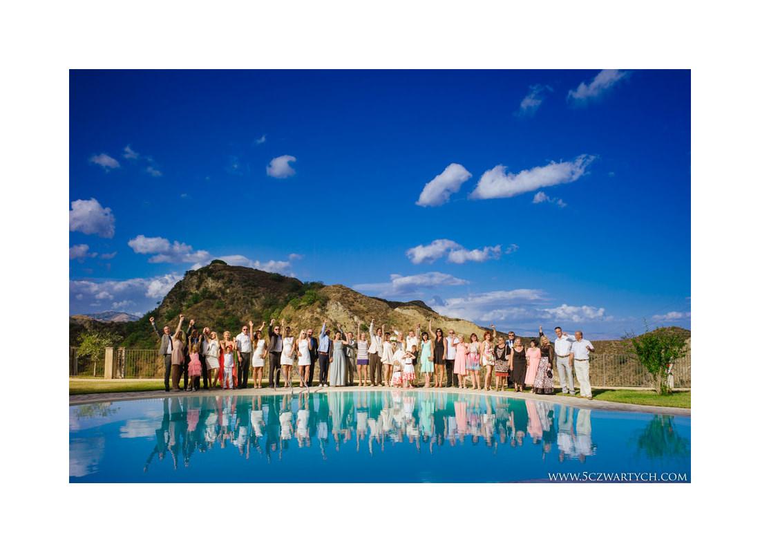 zdjęcia ślubne Sycylia, Włochy, 5czwartych, fotograf ślubny