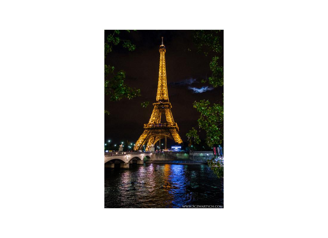 Paryż sesja ślubna zdjęcia ślubne w Paryżu fotografia ślubna Warszawa 5czwartych