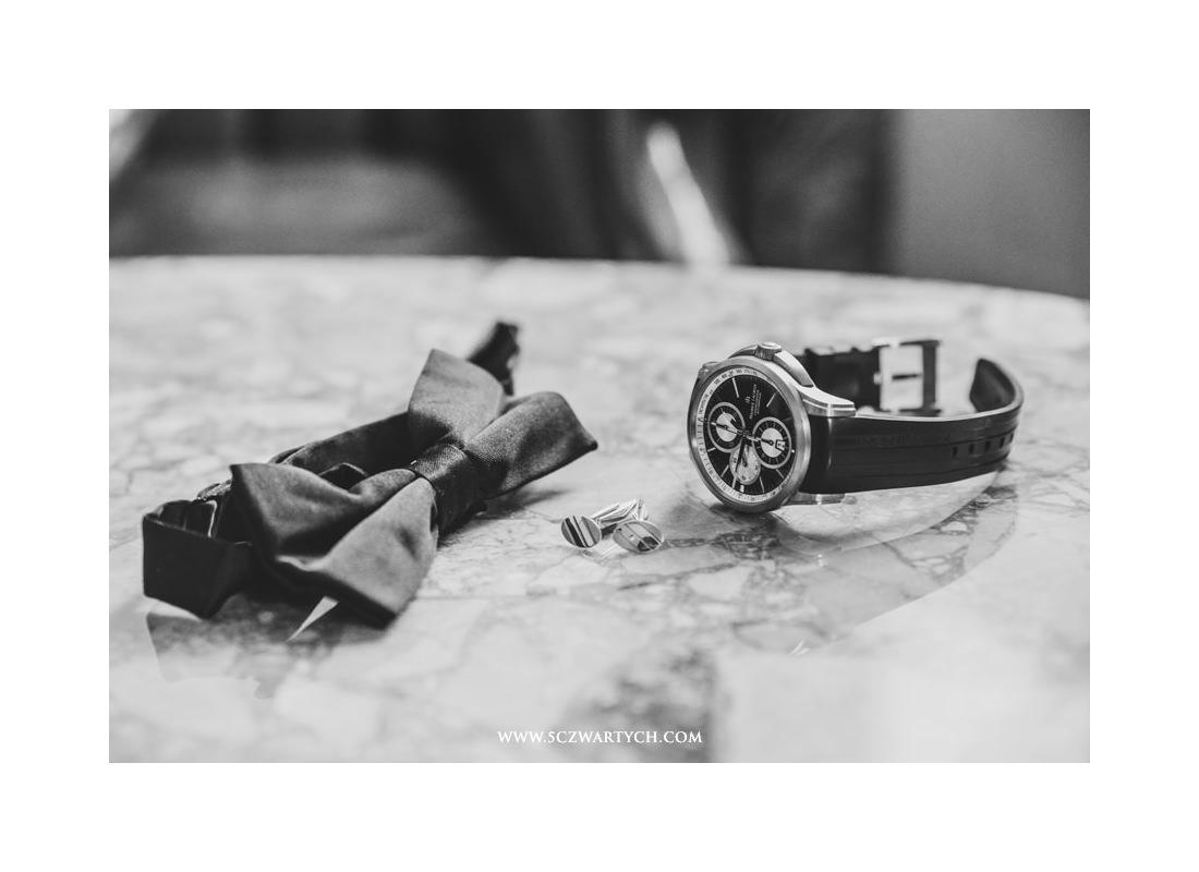 sesja narzeczeńska sesja portretowa sesja po ślubie sesja przed ślubem Łódź Warszawa 5czwartych zdjęcia ślubne sesja ślubna reportaż ślubny fotografia ślubna fotograf ślubny