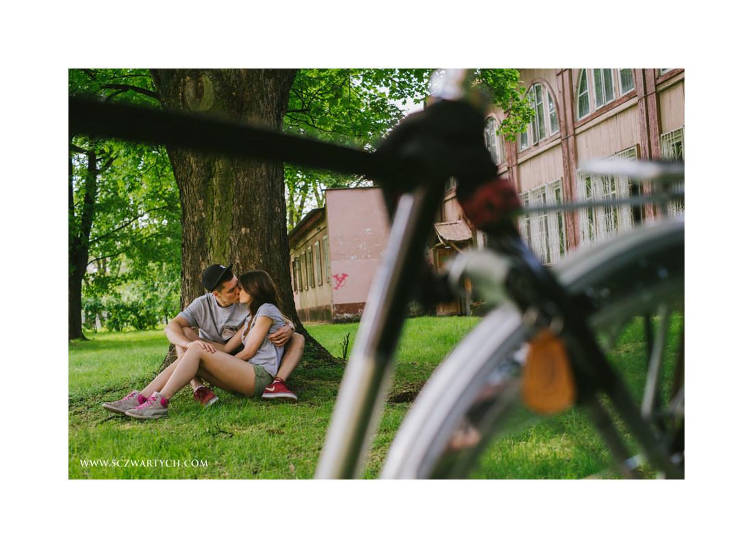 sesja ślubna sesja portretowa sesja narzeczenska sesja przed ślubem 5czwartych zdjęcia ślubne reportaż ślubny fotograf ślubny fotografia ślubna