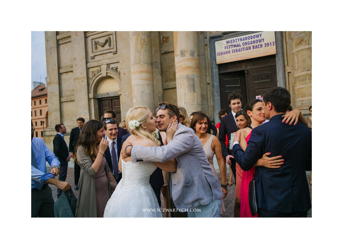 Villa Foksal Archives 5czwartych Reportaż ślubny