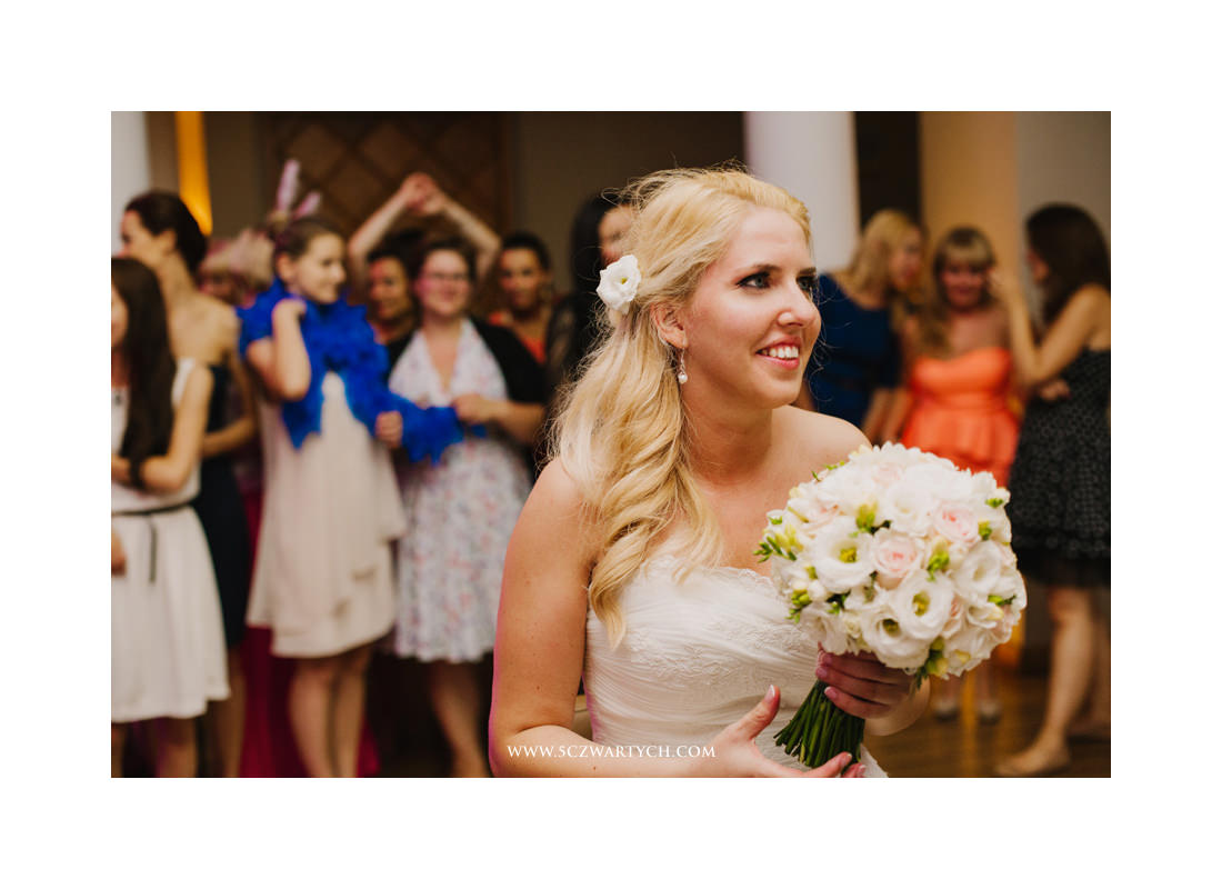 międzynarodowy ślub, wesele polsko-włoskie, Villa Foksal, Warszawa, 5czwartych, zdjęcia ślubne, reportaż ślubny, fotograf ślubny