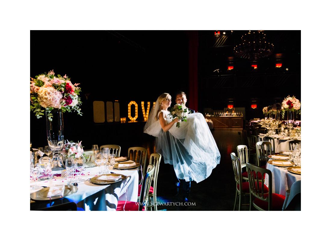 ślub w Szczawnicy kościół św. Wojciecha Hotel SPA Modrzewie przyjęcie weselne wesele Dworek Gościnny Szczawnica ślub w górach fotografia ślubna Szczawnica zdjęcia ślubne reportaż ślubny 5czwartych