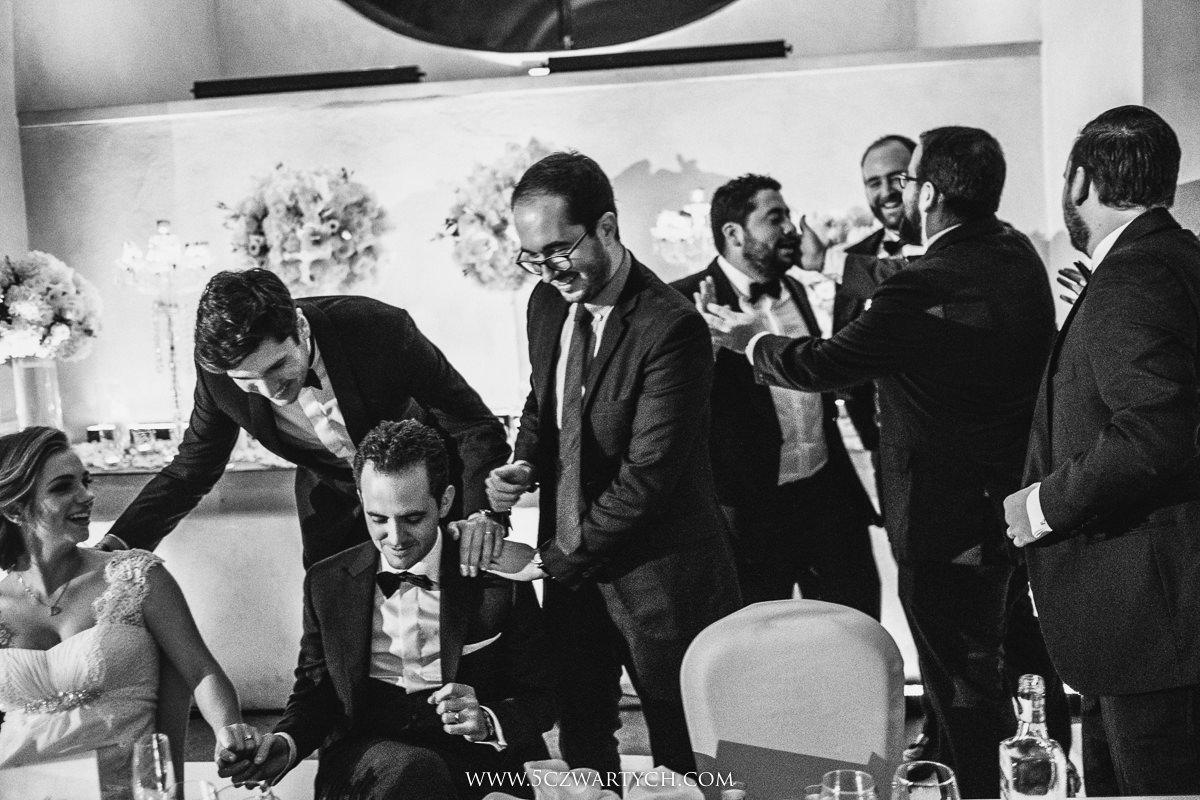 wedding reception przyjęcie ślubne wesesele Arkady Kubickiego Warsaw Warszawa Poland 5czwartych zdjęcia ślubne zdjecia slubne reportaz slubny reportaż ślubny fotograf ślubny Warszawa fotografia ślubna ślub polsko-francuski