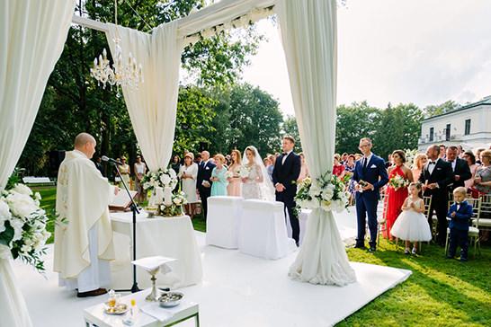 zdjęcia ślubne fotografia ślubna wedding photography fotograf ślubny reportaż ślubny 5czwartych