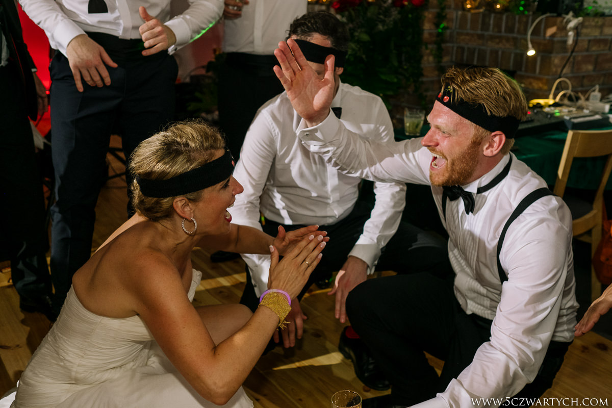 Pałac Radziejowice zdjęcia ślubne fotografia ślubna reportaż ślubny wedding photography 5czwartych