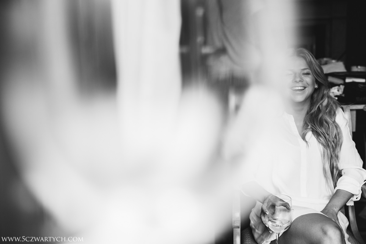 5czwartych fotografia ślubna zdjęcia ślubne ślub w Pałacu Rozalin wesele w Rozalinie ślub plenerowy fotograf ślubny Warszawa reportaż ślubny reportaż ze ślubu sesja ślubna sesja po ślubie