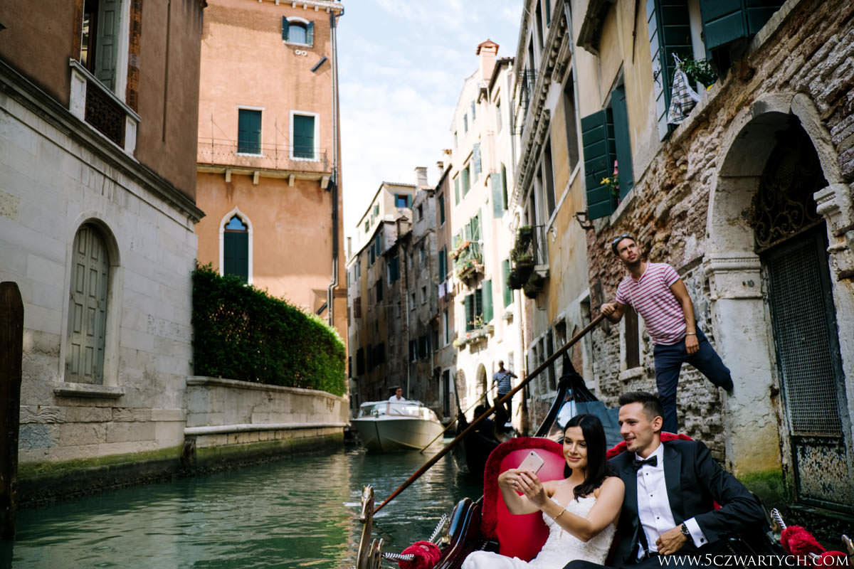 Venice, Italy, wedding session, sesja w Wenecji, sesja we Włoszech, zdjęcia ślubne we Włoszech, fotografia ślubna Wenecja, wedding photography Venice, Italy wedding photography, Venice wedding photographer, 5czwartych