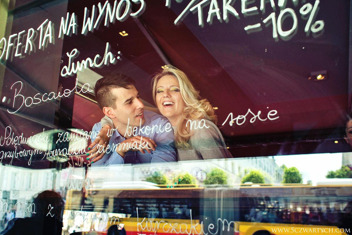 rodzinna kreatywna sesja ślubna portretowa plener ślubny family portrait creative wedding session 5czwartych Agnieszka Rusinowska Marcin Rusinowski