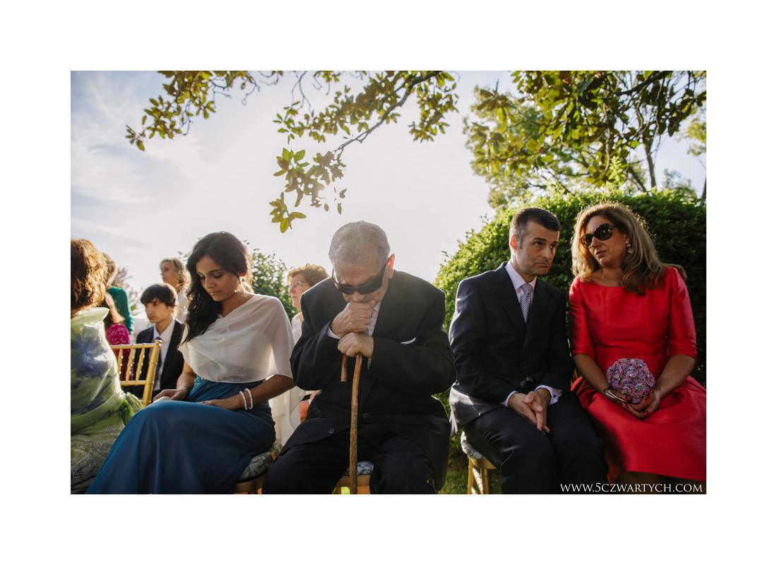 ślub w Hiszpanii Galicja Hiszpania Pazo a Toxeiriña Moraña Pontevedra Galicia Spain España fotografo de bodas fotografia ślubna fotograf ślubny zdjęcia ślubne wedding photography reportaż ślubny wedding photojournalism 5czwartych Warsaw Warszawa Poland