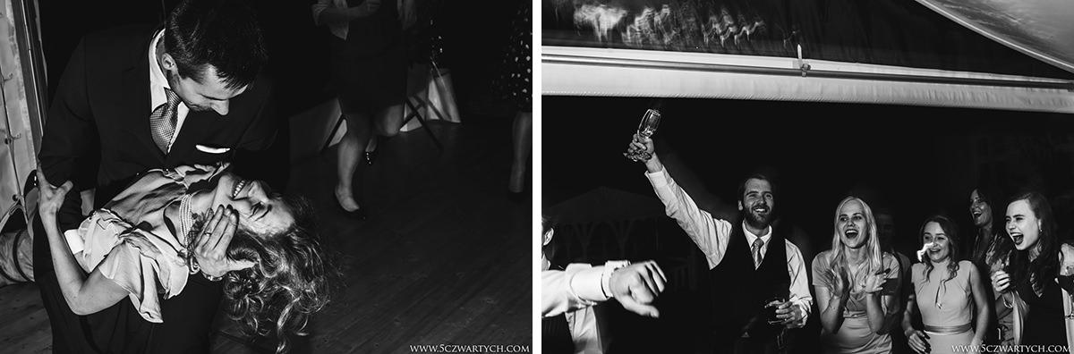 zdjęcia ślubne Warszawa, przyjęcie ślubne pałac Zdunowo, 5czwartych, fotografia ślubna Warszawa, fotograf ślubny, reportaż ślubny, ślub międzynarodowy, 5czwartych