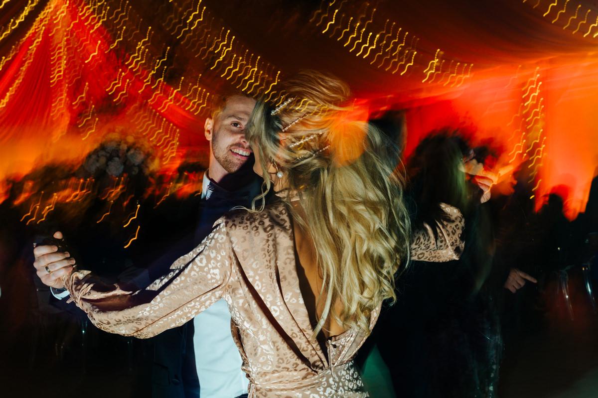 ulubione zdjęcia 2019, najlepsze zdjęcia ślubne, fotografia ślubna, fotograf ślubny, reportaż ślubny, 5czwartych