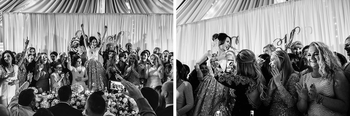 ślub wesele Miętowe Wzgórza zdjęcia ślubne fotografia ślubna fotograf ślubny 5czwartych