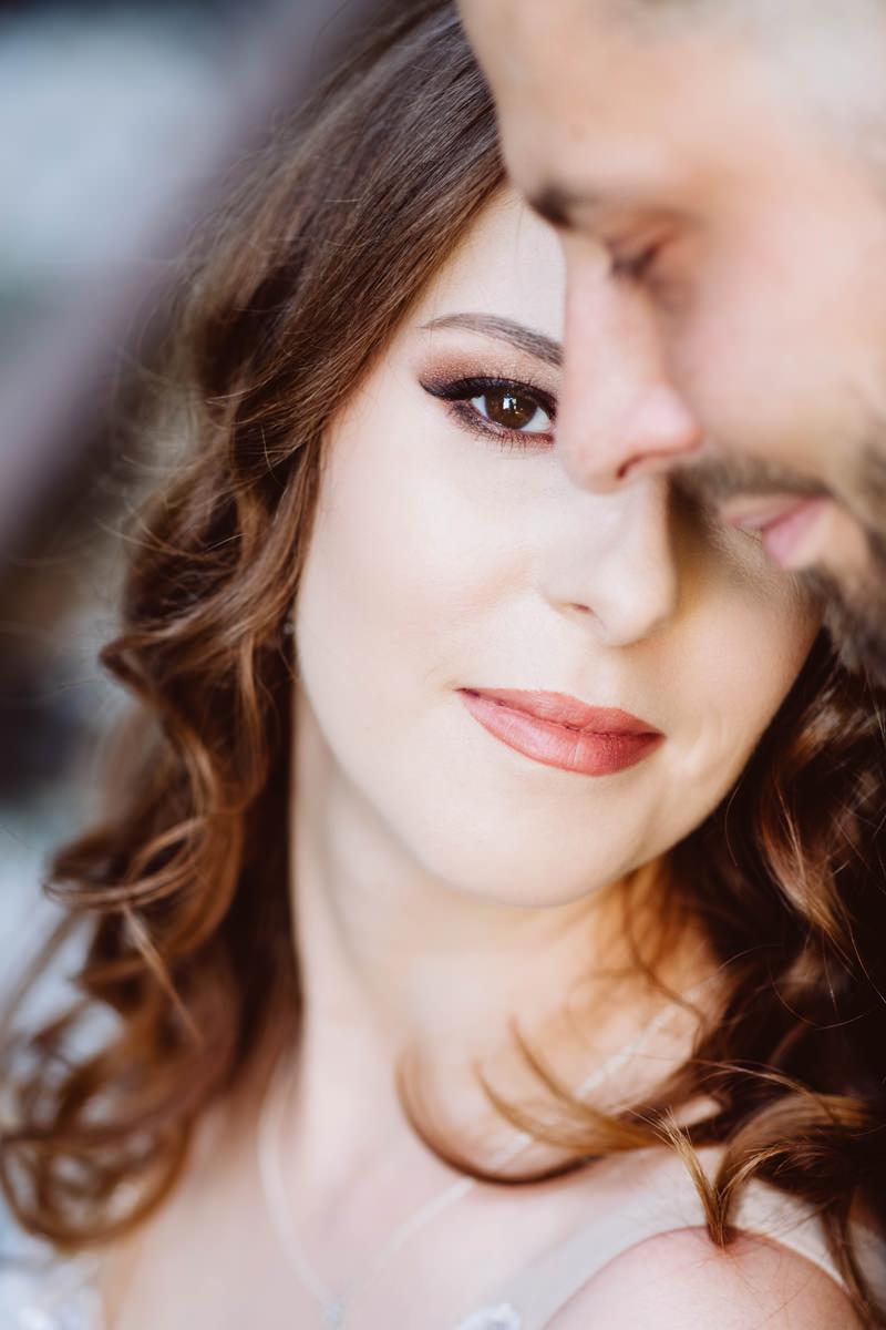 sesja ślubna zdjęcia ślubne fotografia ślubna sesja na Majorce sesja na Santorini sesja w Paryżu sesja w Barcelonie sesja w Warszawie sesja miejska sesja plenerowa 5czwartych fotografia ślubna
